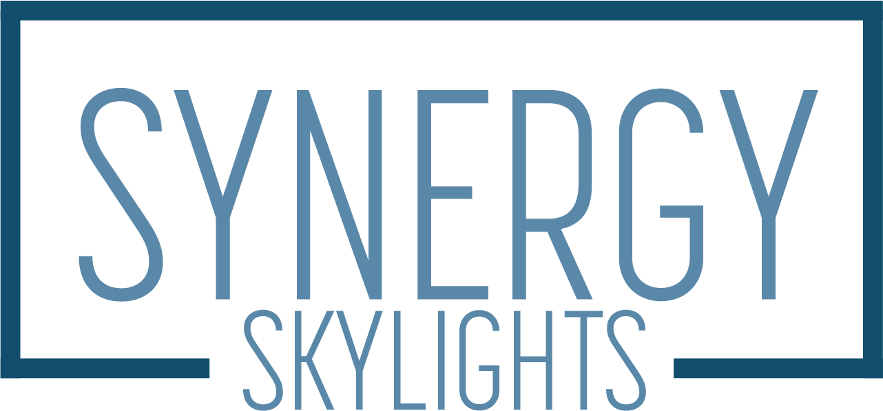 Synergy Skylights Logo