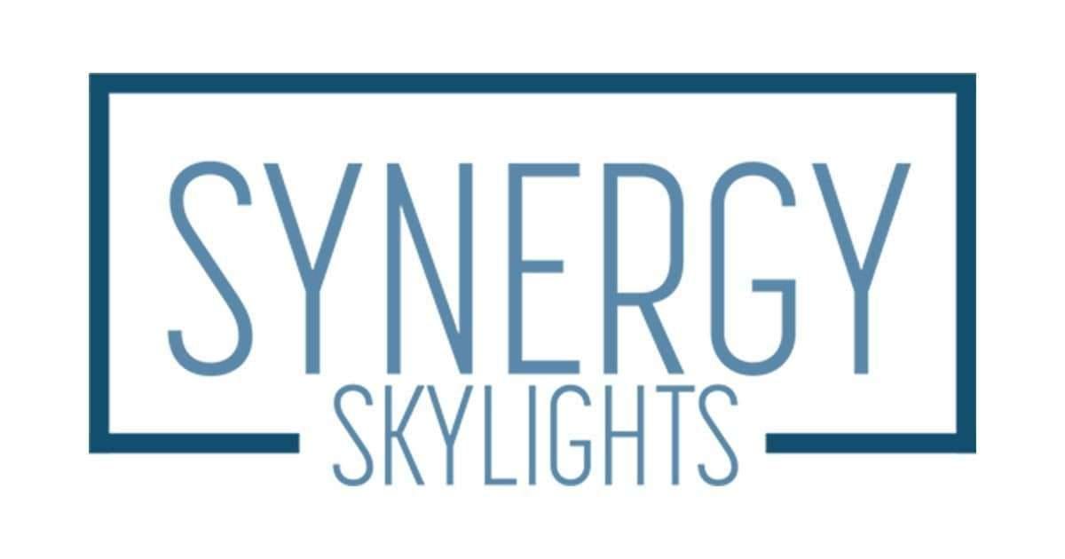 Synergy Skylights Logo